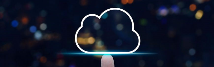 5 cloud computing trends to prepare for in 2018 (1)