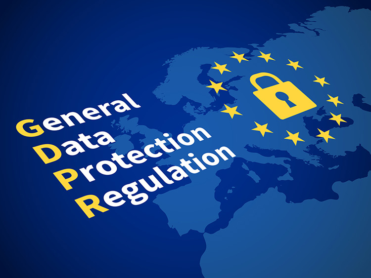 GDPR | The Time to Act is Now