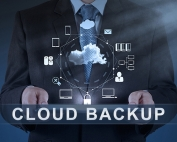 Secure-your-Data-with-our-Cloud-Backup-Service-(Baas)
